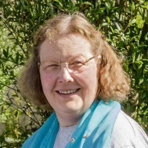 Annelie Baumhüter