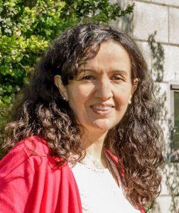 Fabiola Spirig