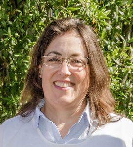 Linda Cantero