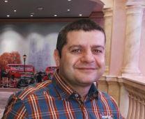 Daniel Ricciardella