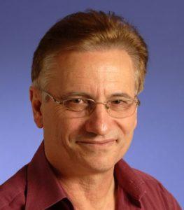 Giovanni Tauriello