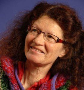 Heidi Huser