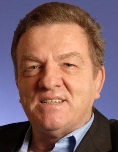 Ivo Maduna