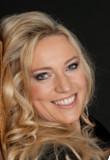 Claudia Bruckner